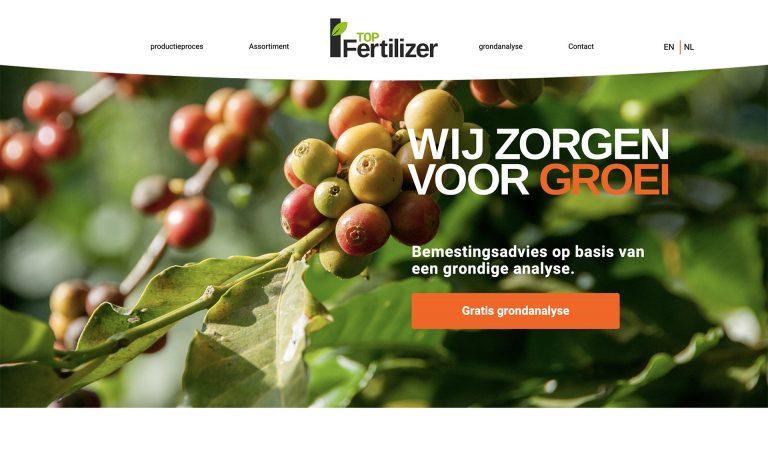 Topfertilizer.com